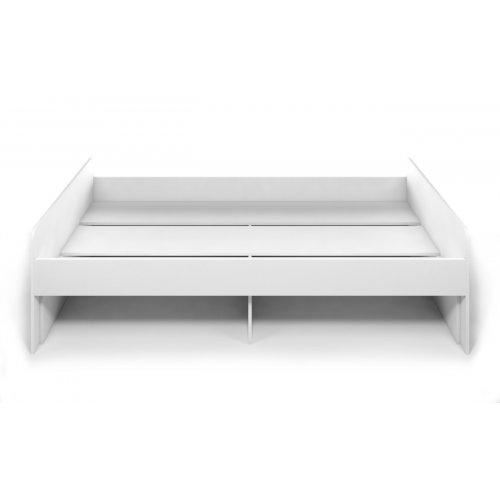 Кровать L Колорит  90х200