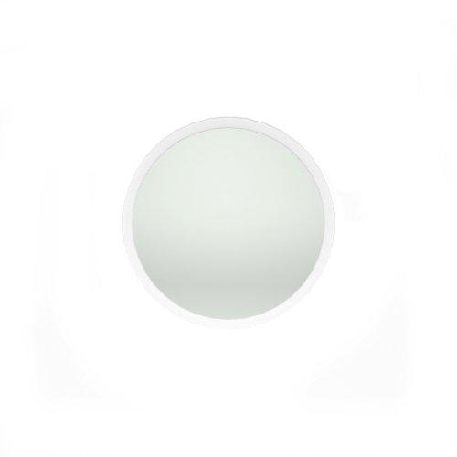 Зеркало круглое Zb Колорит
