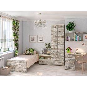 Комплект мебели АРТ-Кантри