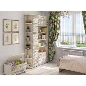 Комплект мебели АРТ-Кантри 1