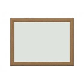 Зеркало 92х69 КВЕСТ-A