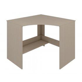 Стол угловой 98х76х98 КВЕСТ-B