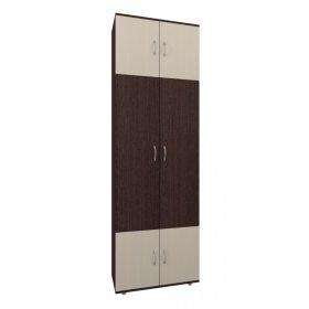 Шкаф 70х220х54 КВЕСТ-C