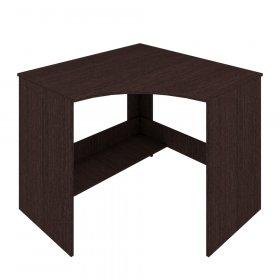 Стол угловой 98х76х98 КВЕСТ-C