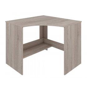 Стол угловой 98х76х98 КВЕСТ-S