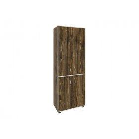 Шкаф для бумаг Мангро МNW-13
