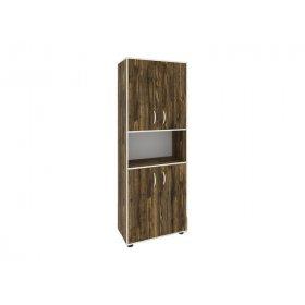 Шкаф для бумаг Мангро МNW-14