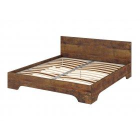 Кровать 160х200 Найт Порто