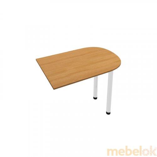 Стол приставной СП-2