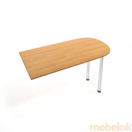 Стол приставной СП-3