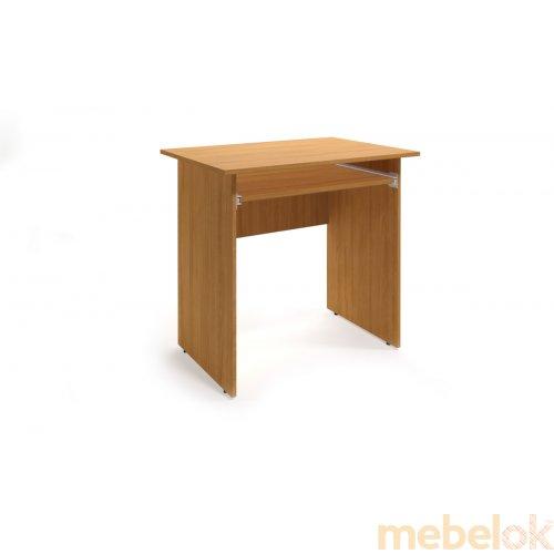 Стол компьютерный Градиент СТ-1
