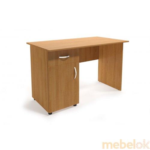 Стол офисный Градиент СТ-11