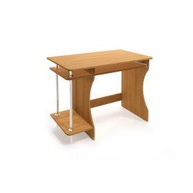 Стол компьютерный Градиент СТ-14
