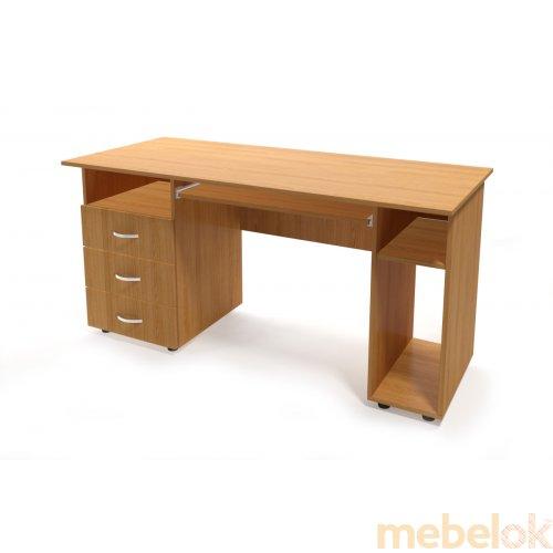 Стол компьютерный Градиент СТ-24