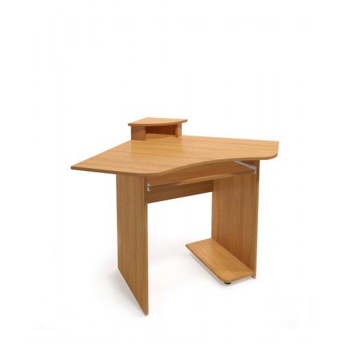 Стол компьютерный Градиент СТ-9