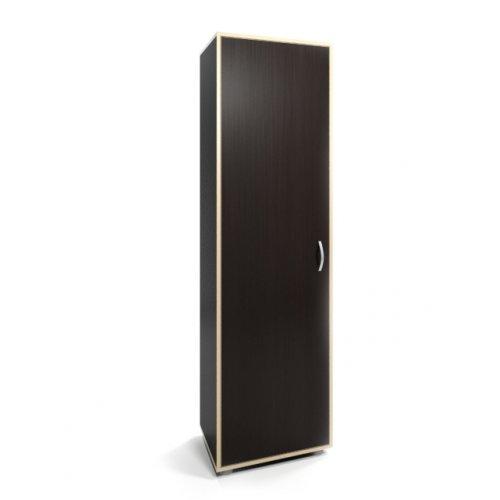Шкаф гардеробный Босс NW-1