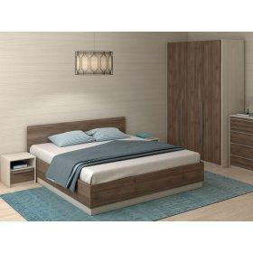 Спальный гарнитур Толедо 6