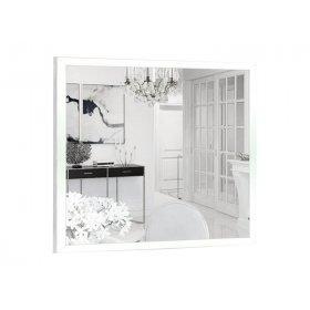 Квадратное зеркало Адель B09 60х60