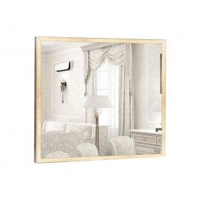 Квадратное зеркало Адель B16 60х60