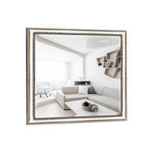 Квадратное зеркало Надин B02-F 100х100