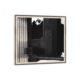 Квадратное зеркало Жанетта B01 60х60