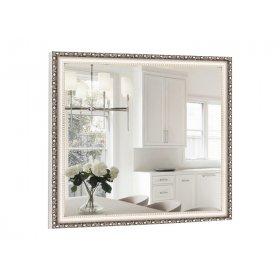 Квадратное зеркало Жанетта B02 60х60