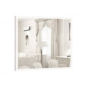 Квадратное зеркало Диана B04 60х60