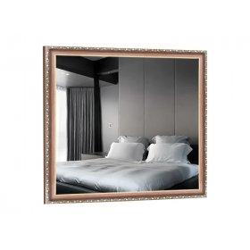 Квадратное зеркало Жанетта B04 60х60