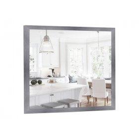 Квадратное зеркало Фиона B04 60х60