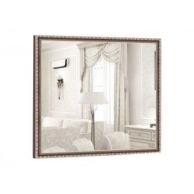 Квадратное зеркало Жасмин B04 60х60