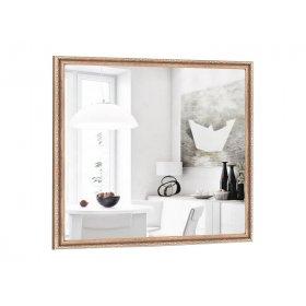 Квадратное зеркало Жанетта B05 60х60