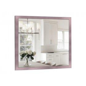 Квадратное зеркало Фиона B05 60х60