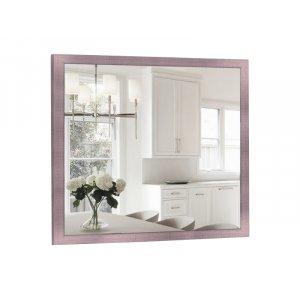 Квадратное зеркало Фиона B05 80х80