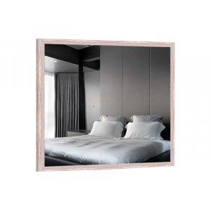 Квадратное зеркало Диана B05 100х100