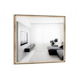 Квадратное зеркало Жасмин B05 60х60