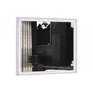 Квадратное зеркало Кармен B06 100х100