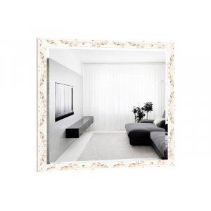 Квадратное зеркало Диана B09-F 100х100