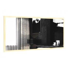 Квадратное зеркало Фиона B11 60х60