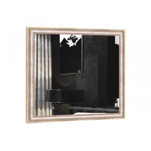 Квадратное зеркало Ванесса B05 80х80