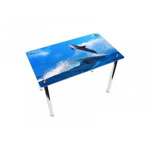 Стол прямоугольный Dolphin Эко