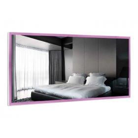 Прямоугольное зеркало Адель В01 90х50