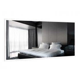 Прямоугольное зеркало Адель B07 90х50