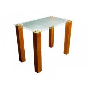 Стол стеклянный СК - 1