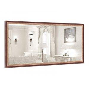 Прямоугольное зеркало Кармен B02 110х60