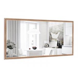 Прямоугольное зеркало Жанетта B05 110х60
