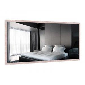 Прямоугольное зеркало Диана B05 120х60