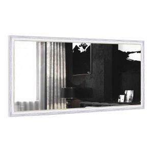 Прямоугольное зеркало Кармен B06 110х60