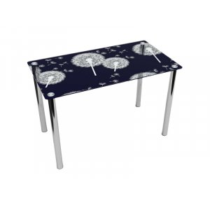 Обеденный прямоугольный стол Vento 91х61 Эко