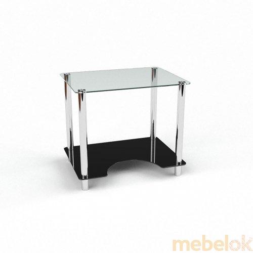 Компьютерный стол Клотто