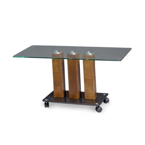 Журнальный столик Карл